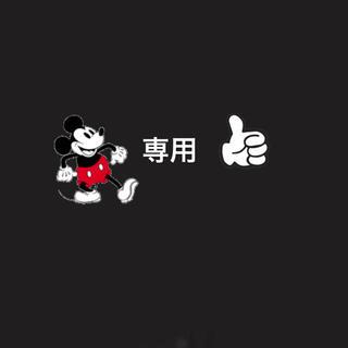 ❤️まるこ様(ヘアゴム/シュシュ)