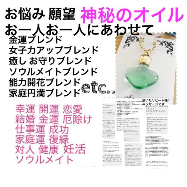 KatespadeiPhone11ケース純正,iphonexケース純正店 通販中