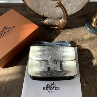 エルメス(Hermes)の新品 Hermes ショルダーバッグ (ショルダーバッグ)