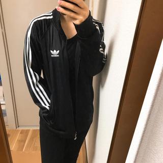 アディダス(adidas)のアディダス  ジャージ(ジャージ)