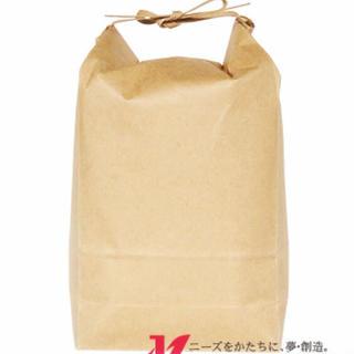 米袋 2kg(米/穀物)