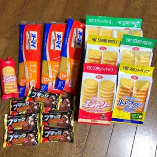 お菓子 パスタ まとめ売り(菓子/デザート)
