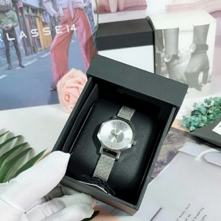 【Aym様の専用】KLASSE14 腕時計(腕時計)