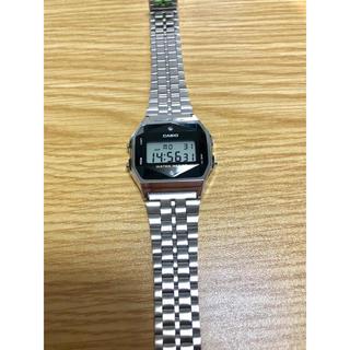 カシオ(CASIO)のチープカシオ (腕時計(デジタル))