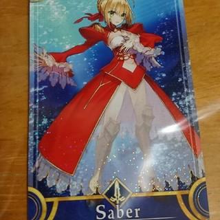 セガ(SEGA)のFateアーケード(カード)