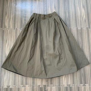 ZARA - ザラ スカート