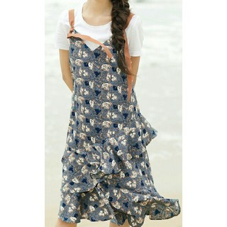 ツーピース2018新しい女性の半袖Tシャツのドレス(ミニドレス)
