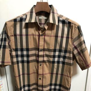 22f1b5d6a82479 バーバリー(BURBERRY) インナー Tシャツ・カットソー(メンズ)の通販 13点 ...
