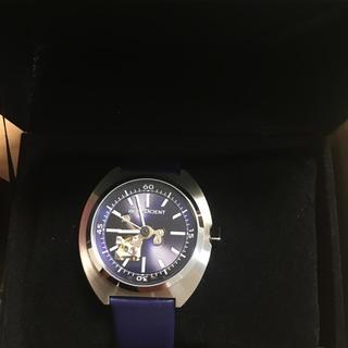 シチズン(CITIZEN)の新品未使用!CITIZENシチズン製腕時計 BJ3-616-70ヨドバシ福袋(腕時計(デジタル))
