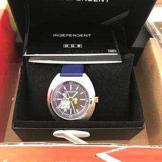 シチズン(CITIZEN)の新品未使用!CITIZENシチズン製腕時計 BJ3-616-70ヨドバシカメラ(腕時計(デジタル))