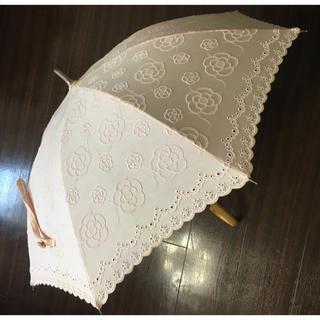 クレイサス(CLATHAS)の日傘(傘)
