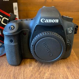 Canon - グエン様 専用