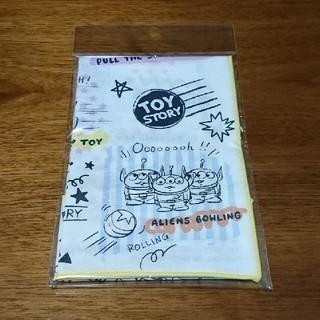 ディズニー(Disney)のランチクロス(弁当用品)