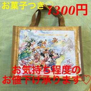 ディズニー(Disney)のディズニーお菓子♡(菓子/デザート)