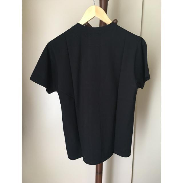 DELUXE(デラックス)の【DELUXE】デラックス DOWN BEAT TEE(新品) メンズのトップス(Tシャツ/カットソー(半袖/袖なし))の商品写真