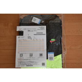 NIKE - NIKE Tokyo Neon Pack Wooven Jacket mサイズ