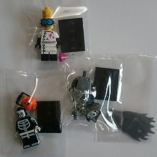 レゴ(Lego)のミニフィグ コレクション 14(知育玩具)