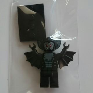レゴ(Lego)のミニフィグコレクション シリーズ8 (知育玩具)