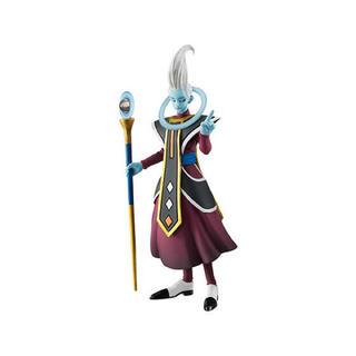バンダイ(BANDAI)のドラゴンボール超02 フィギュア ガシャポン(アニメ/ゲーム)