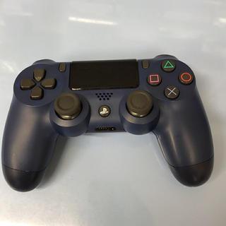 プレイステーション4(PlayStation4)のPS4 デュアルショックコントローラー(その他)