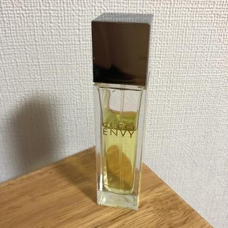 〈さや様専用〉GUCCI香水(香水(女性用))