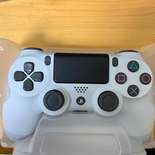 プレイステーション4(PlayStation4)のPS4 コントローラ(その他)