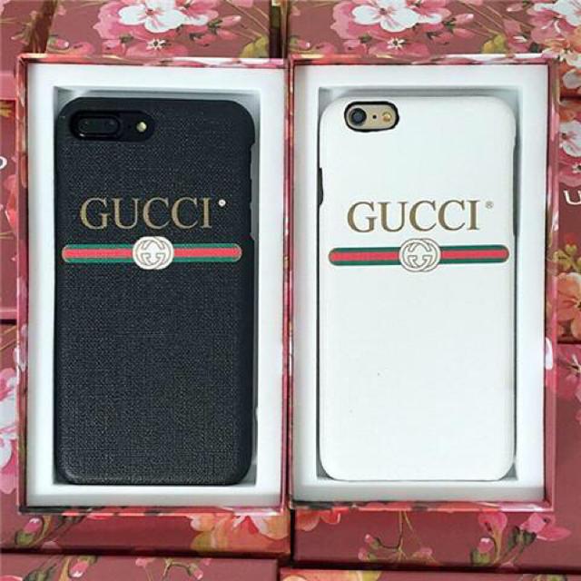 iphone6 ケース アップル | 携帯ケースの通販 by ririnn4575's shop|ラクマ