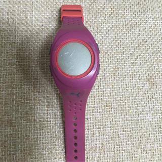 プーマ(PUMA)のプーマ 腕時計(腕時計)