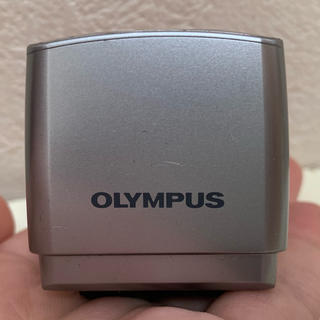 オリンパス(OLYMPUS)のOLYMPUS フラッシュ(その他)