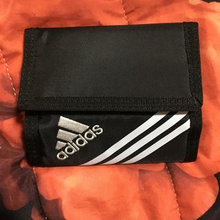 アディダス(adidas)のミッキー様専用(財布)