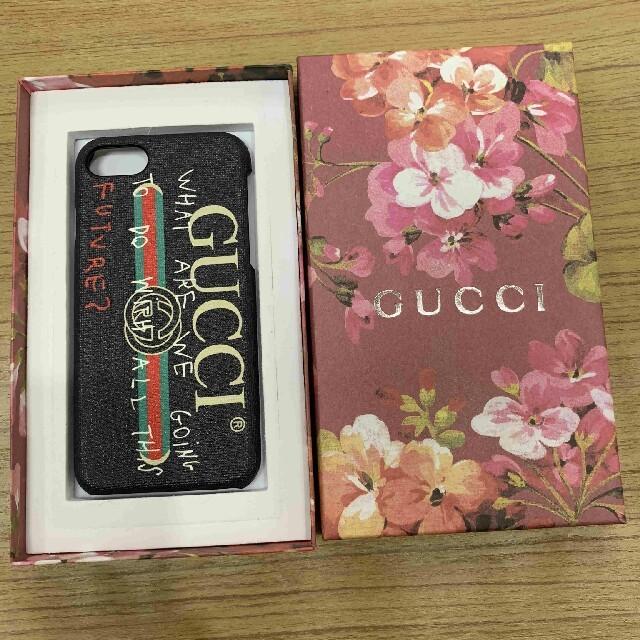 コーチ iphone8 ケース 激安 | Gucci - グッチ Iphoneケース アイフォンケースの通販 by yurry's shop|グッチならラクマ