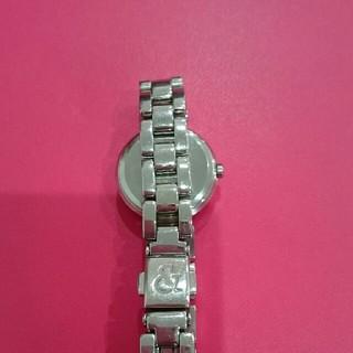 ピンキーアンドダイアン(Pinky&Dianne)のcurara様専用 ピンキー&ダイアンの腕時計(腕時計)
