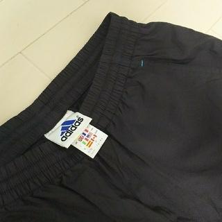 アディダス(adidas)のadidas シャカシャカジャージ下(その他)