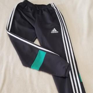 アディダス(adidas)の風さま専用!adidas ジャージ ズボン 150cm(パンツ/スパッツ)