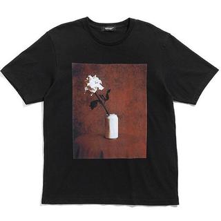 アンダーカバー(UNDERCOVER)の定価以下 undercover wasted youth tee(Tシャツ/カットソー(半袖/袖なし))