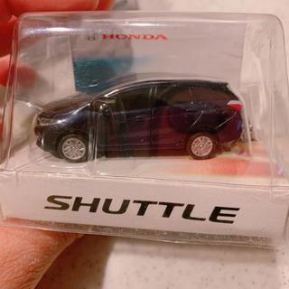 車 おもちゃ