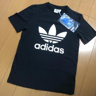 adidas - 新品  アディダスTシャツ