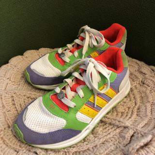 アディダス(adidas)の専用です❣️アディダス スニーカー☆ 22cm(スニーカー)