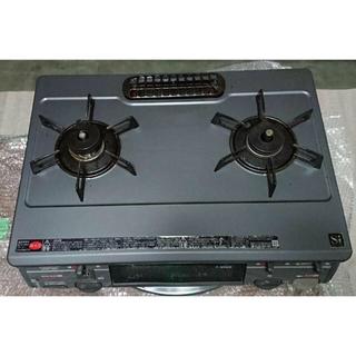 ガスコンロ   Lpガス(調理機器)
