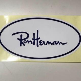 ロンハーマン(Ron Herman)のロンハーマン シール 値下げしました(シール)