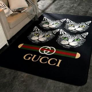 グッチ(Gucci)のカーペット Gucci(カーペット)