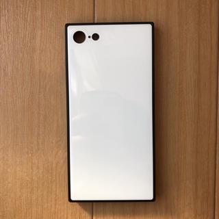 iphone  ケース(iPhoneケース)