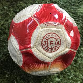 アディダス(adidas)の大江戸さん専用 シドニーオリンピック公式球(ボール)