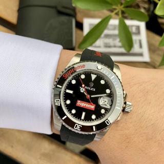 on sale 7b2f4 8e6f9 ROLEX - 98万5000円で販売致しますROLEX ロレックス 1675 GMT ...