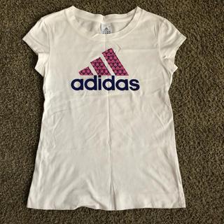 アディダス(adidas)のアディダスTシャツ(トレーニング用品)