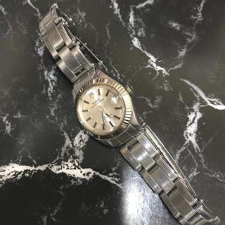 チュードル(Tudor)のチュードル レディース ジャンク(腕時計)