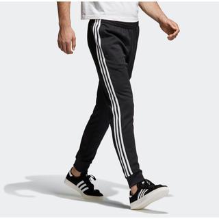 アディダス(adidas)の【XSサイズ】アディダスオリジナルス トラックパンツ(その他)
