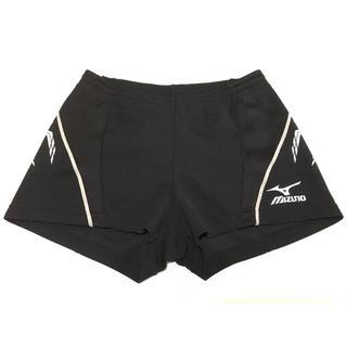 ミズノ(MIZUNO)のミズノ 日本代表モデル バレーボール パンツ ゲームパンツ ショートパンツ(バレーボール)