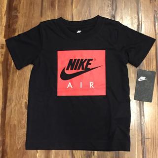ナイキ(NIKE)の104cm-110cm NIKE ナイキ Tシャツ キッズ(Tシャツ/カットソー)