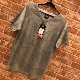 エバーラスト(EVERLAST)の新品❤️EVERLASTトップス(Tシャツ(半袖/袖なし))